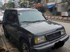 Cần bán gấp Suzuki Vitara năm sản xuất 2004 số tự động, giá tốt