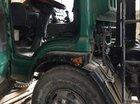 Bán Cửu Long 8 tấn năm sản xuất 2010, xe nhập