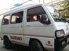 Cần bán Suzuki Super Carry Van năm 2003, màu trắng, nhập khẩu