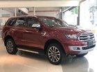 Everest 2019 giá cực tốt, hỗ trợ ngân hàng 90%, LH 0973605403 Quyên Sài Gòn Ford