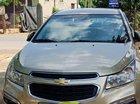 Bán Chevrolet Cruze LT năm 2016, nhập khẩu chính chủ
