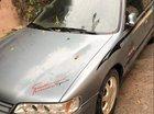 Bán Honda Accord 1997, xe nhập khẩu
