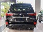 Cần bán Lexus LX 570 năm 2019, nhập khẩu nguyên chiếc