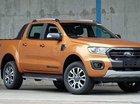 Ford Ranger WT Biturbo mới lên đến 40 triệu. Tặng tiền mặt + Phụ kiện, L/h: 0965.268228