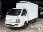 Bán Hyundai 1.49t thùng bảo ôn Porter 150
