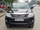 Toyota Fortuner 2.7AT 4x2 2014 - Xe cực chất, biển HN, giá 679tr - có thương lượng. LH: 0963588962