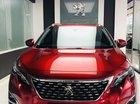 Bán Peugeot 5008 2019, giảm giá lên đến 90 triệu