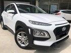 Bán Hyundai Kona sản xuất 2019, màu trắng, giá tốt