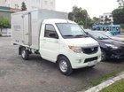 Đại lý xe tải Kenbo Thái Bình bán Chiến Thắng Kenbo 2019, màu trắng, giá chỉ 191 triệu