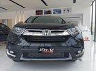 Bán Honda CR V E chỉ 1 xe duy nhất, giá cực tốt, PK khủng từ Honda