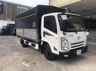 Bán Hyundai Đô Thành IZ65 1T9 – 3T5 tấn thùng kín dài 4m3