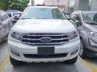 Bán Ford Everest Titanium Bi-Turbo, nhập Thái Lan