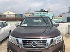 Bán Nissan Navara 2.5 Turbo AT 2 WD EL năm sản xuất 2019, CTKM sập sàn, giao xe ngay, LH: 0938 357 929