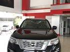 Cần bán Nissan Terra V 2.5 AT 4 WD sản xuất 2019, CTKM hấp dẫn, giao xe ngày , LH 0938 357 929