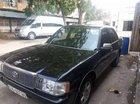 Cần bán Toyota Crown 2.4 1992, nhập khẩu, giá rẻ