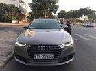Cần bán lại xe Audi A6 năm sản xuất 2015, nhập khẩu nguyên chiếc chính chủ