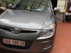 Cần bán xe Hyundai i30 CW sản xuất 2009, màu xám số tự động