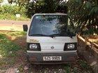 Bán xe Suzuki Super Carry Truck 2003, màu trắng, nhập khẩu