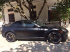 Cần bán Mazda RX 8 2006, màu đen chính chủ