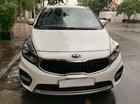 Bán xe Kia Rondo SX 2016, ĐK 2017 form mới, xe nhà đi cần tiền bán gấp, giá 575 triệu