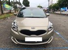 Bán Kia Rondo GATH 2.0AT sản xuất 2016, xe gia đình