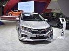 Honda City 2019 - Trả trước 20%, bao đậu vay. Ưu đãi khủng: Bảo hiểm thân xe, tiền mặt, gói phụ kiện 3x - LH 0933.683056