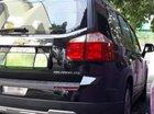 Cần bán xe Chevrolet Orlando AT LTZ 1.8 2016, nhập khẩu nguyên chiếc