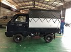 Bán xe Suzuki Super Carry Truck năm sản xuất 2019
