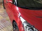 Bán Hyundai Veloster đời 2012, màu đỏ, xe nhập