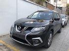 Bán Nissan X-Trail 2.5.SV, số tự động 4WD Premium 2019, CTKM sập sàn, giao xe ngay, LH 0938466812