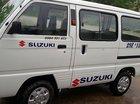 Bán Suzuki Super Carry Van sản xuất năm 2007, màu trắng