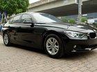 Bán BMW 3 Series 320i năm 2015, nhập khẩu