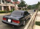 Cần bán chiếc xe Toyota Crown Super Saloon 3.0 máy xăng