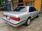 Cần bán Toyota Cressida đời 1993, màu bạc, xe tư nhân, nội thất đẹp