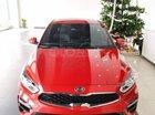 Cerato giảm giá 13 triệu/1 xe kèm thêm nhiều quà tặng hấp dẫn, liên hệ để nhận thêm thông tin