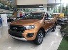 Ford Ranger Wiltrak, XLT, XLS AT, MT mới 100% đủ màu giao ngay, tặng phụ kiện, hỗ trợ trả góp 80% - LH: 0974.21.9999