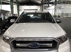 Bán Ford Ranger XLS 2.2L AT 2017 xe bán tại hãng Ford An Lạc
