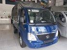 Bán xe tải Tata 1.2 tấn, tiêu thụ 5l dầu/100km, hỗ trợ đăng ký