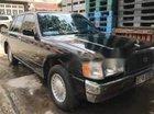 Cần bán Toyota Crown 2.2 MT năm sản xuất 1994, máy xăng 2.2 lợi xăng, bản zin