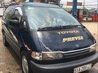 Bán Toyota Previa đời 1992, nhập khẩu, xe đang sử dụng, mới, đẹp