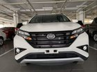 Bán ô tô Toyota Rush sản xuất năm 2019, màu trắng, nhập khẩu nguyên chiếc, giá chỉ 668 triệu