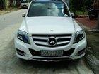Bán Mercedes đời 2014, màu trắng, nhập khẩu, giấy tờ đã chụp
