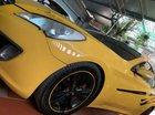 Cần bán Hyundai Genesis năm 2010, màu vàng, nhập khẩu nguyên chiếc còn mới, giá chỉ 498 triệu