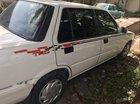 Chính chủ bán Honda Civic sản xuất năm 1984, màu trắng, giá tốt