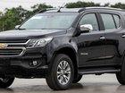 """Chevrolet Trailblazer giảm giá ưu đãi """"100 triệu"""" duy nhất trong tháng 5 - Nhận xe ngay - Giá tốt nhất"""