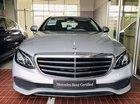 Mua bán xe ô tô Mercedes E200 siêu lướt chính hãng giá rẻ giao ngay toàn quốc