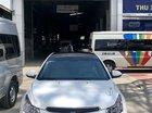 Bán xe Chevrolet Cruze 1.6LT 4x2 MT 2016, xe bán tại hãng Ford An Lạc