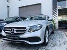 Mua bán xe ô tô Mercedes E250 siêu lướt chính hãng giá rẻ giao ngay toàn quốc