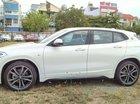 Bán BMW X2 tại Đà Nẵng - Xe mới chưa đăng ký