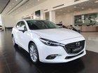 Bán Mazda 3 giá tốt tại Đồng Nai